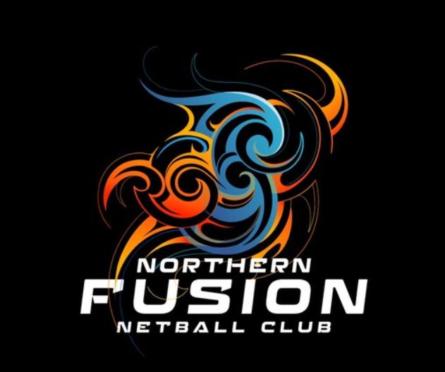 Website Fusion logo