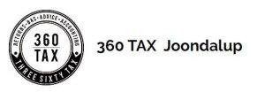 360 tax