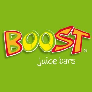 Boost-Juice-Logo