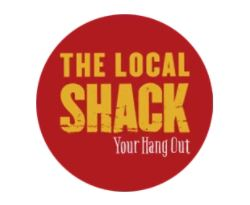 the local shack